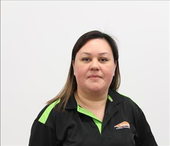 Mayra - Production Technician