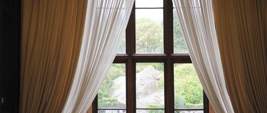 Lockport, IL drape blinds cleaning